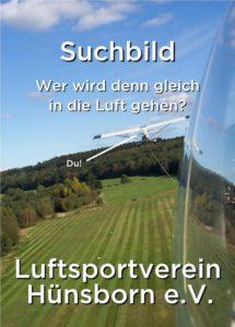 Flyer_LSVH-Seite001