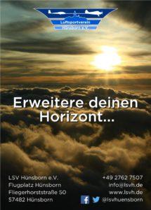 Flyer_LSVH-Seite002