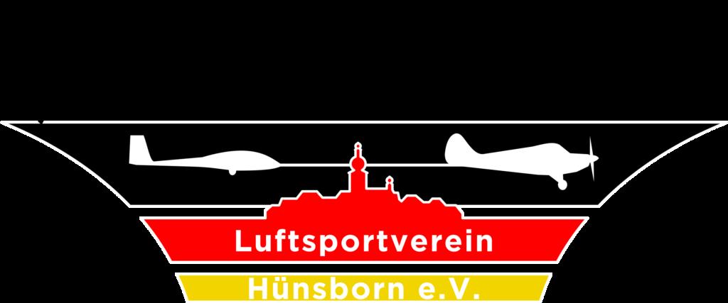 LSVH_Logo_Euro2016_black