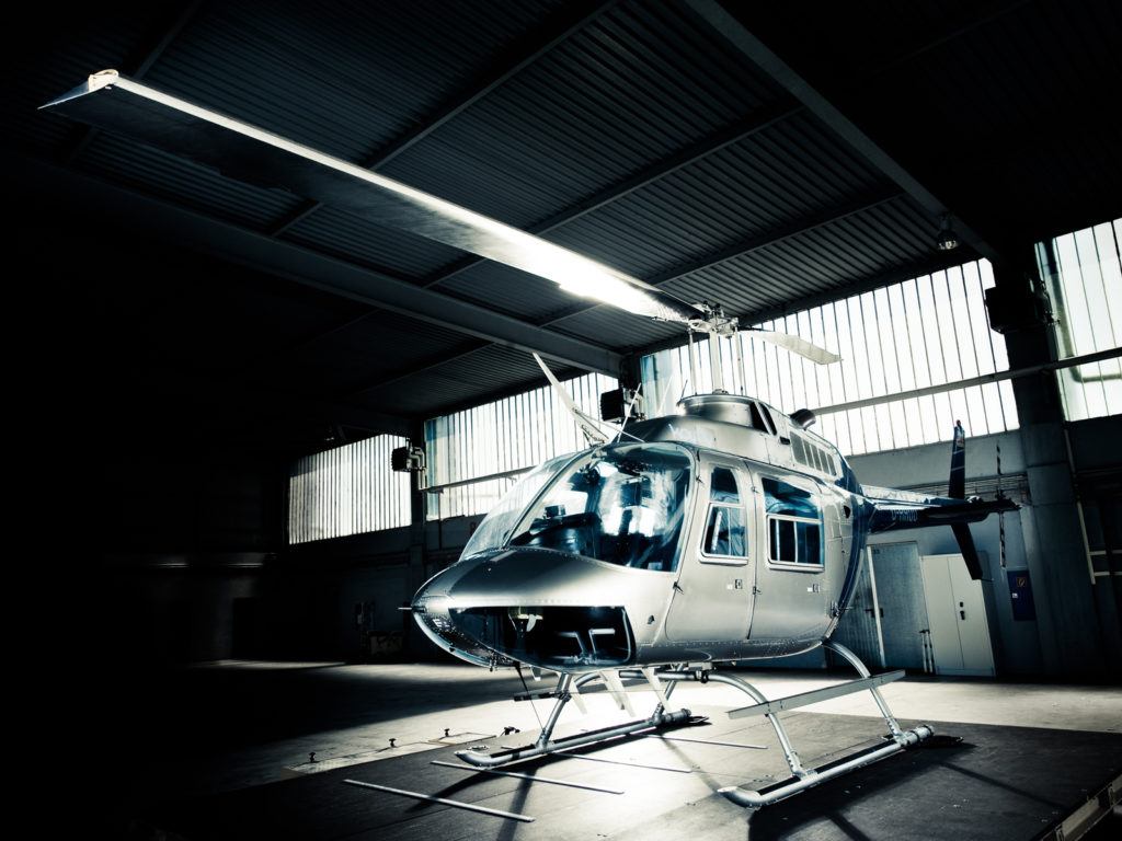 kayfly-3-1600x1200