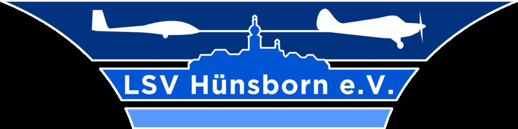 Das aktuelle Logo des Vereins.