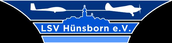 Luftsportverein Hünsborn e.V.
